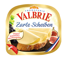 Valbrie